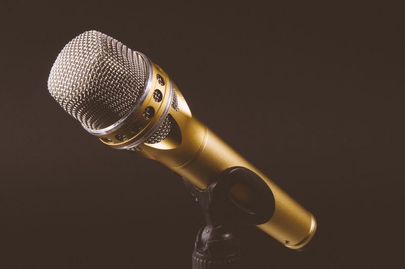 Come scegliere un microfono per miglior rapporto qualità prezzo: consigli e modelli