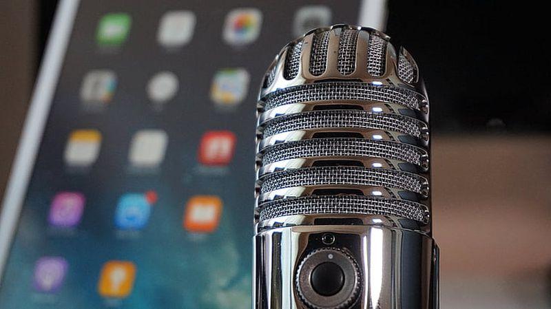 Microfoni con diaframma largo o piccolo: cosa scegliere? Confronto e consigli