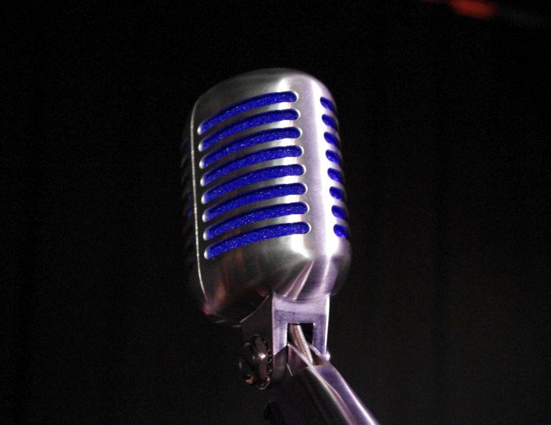 Quanto costano i microfoni: guida alle tipologie e alle fasce di prezzo